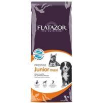 Flatazor - Junior Maxi 15 Kg