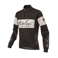 Nalini - Maillot Homme Doues
