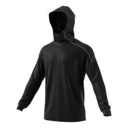 Homme Vente Cher Noir Adidas 2 Zne Pas Achat Sweatshirt Veste gw0WqvzRxZ