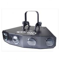JB Systems - Orion Led