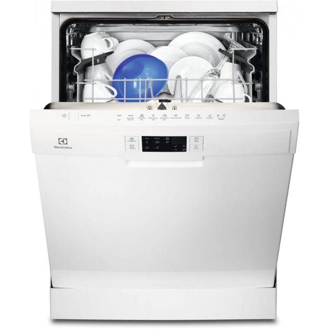 ELECTROLUX Lave-vaisselle Esf 5513 Low