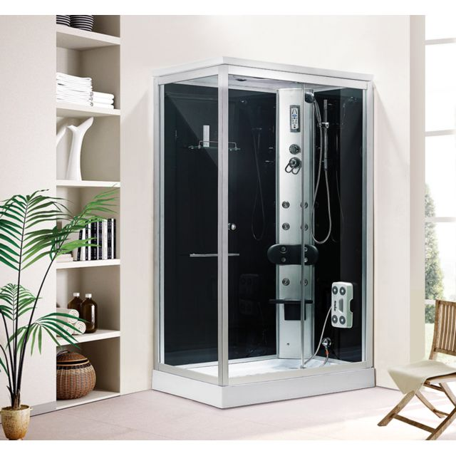 cabine de douche direct usine