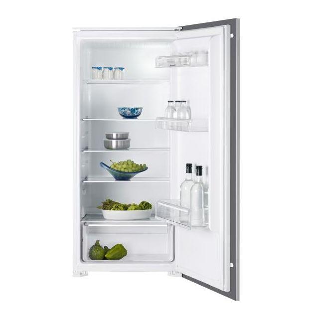 Brandt Réfrigérateur 1 Porte Intégrable BIL624ES