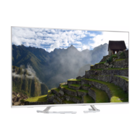 "PANASONIC - TV LED 50"" - TX50EX700E"