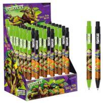 Tortues Ninja - Tortue Ninja 1 stylo à bille