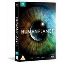 2entertain - Human Planet IMPORT Anglais, IMPORT Coffret De 3 Dvd - Edition simple