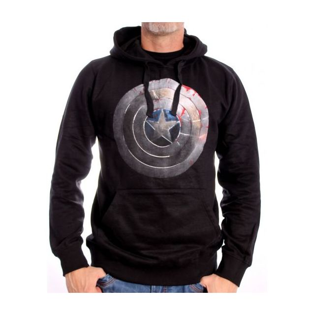 c2ffa83657 sweat-shirt-homme-marvel-captain-shield-silver-legend-icon-mecaptmsw005.jpg