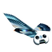 Bionic Bird - Avitron 2.0 - Oiseau télécommandé