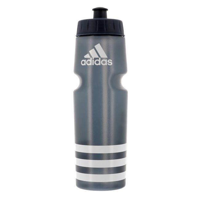 Adidas Gourde d hydratation Perf bottle bidon 0.75l Bleu