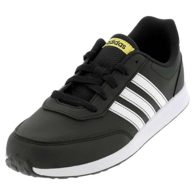 Adidas Simili Chaussures Jr Cuir Ou 2k Nr Switch Lacet Vs Basses rTrFqI