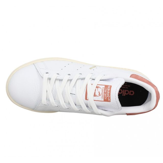 adidas stan smith scratch 39 femme