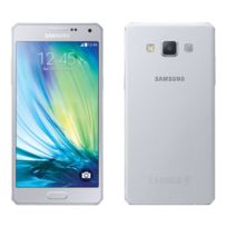 GALAXY A5 2015 16 Go - Blanc - Reconditionné