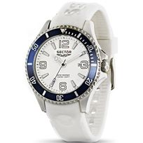 Sector - Montre homme 230 R3251161006