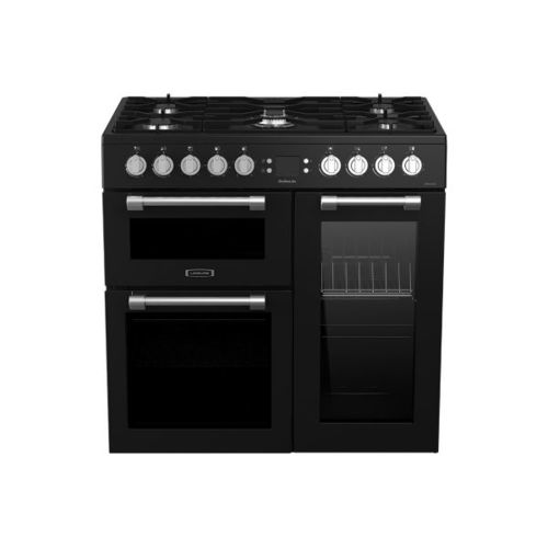 leisure piano de cuisson gaz ck90f320kg achat vente cuisini re convection naturelle pas cher. Black Bedroom Furniture Sets. Home Design Ideas