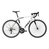 Felt - Vélo Fr40 blanc noir