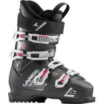 Anthracite Ski W Chaussures Sx De WhiteFemme Rtl MSzpVqU