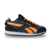Reebok - Chaussure enfant royal classic jogger