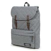 Eastpak 2015 Achat Sac Nouvelle Collection Fille wmn8N0