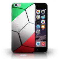 coque iphone 6 plus italie