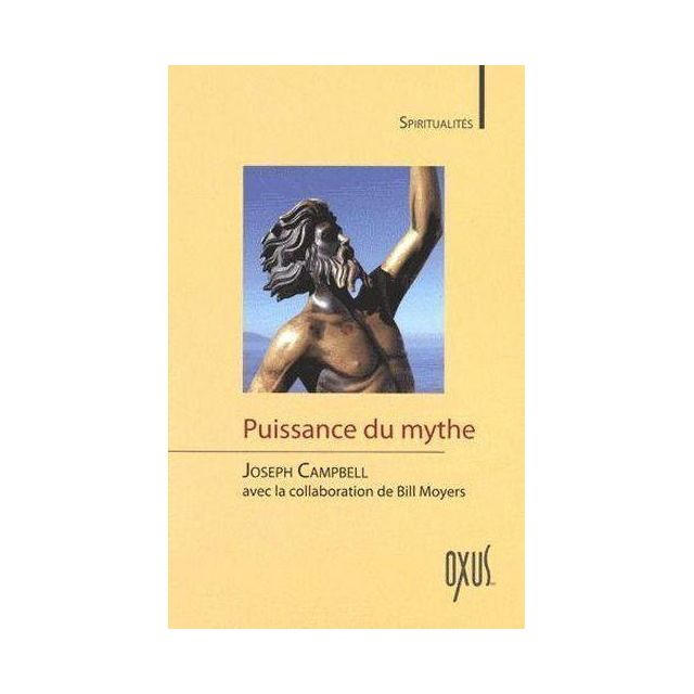 Oxus puissance du mythe