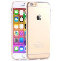 Evetane - Coque rigide transparente pour Apple iPhone 6/ 6S
