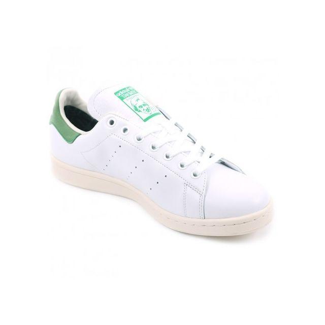 sneakers gore tex homme