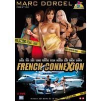 Dorcel - French Connexion