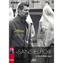 Clavis Films - Les Sans-espoir