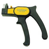 Jokari - T20450 Pince A DÉNUDER Automatique