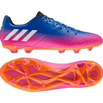 Adidas - Chaussures Messi 16.2 Fg