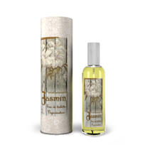 Provence Et Nature - Eau de toilette Jasmin 100 % naturelle, 100 ml Provence & Nature