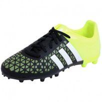 Adidas originals - Chaussures Ace 15.5 Fg/AG Football Garçon Adidas