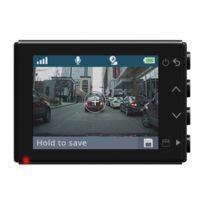 Garmin - Boite Noire Video Auto Dash Cam 45