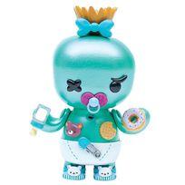 U-hugs - Mini poupée 13 cm : Scary Baby