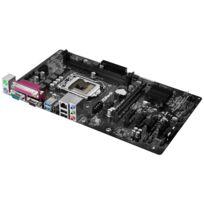 ASROCK - S - Carte mère H81 PRO BTC R2.0, Intel H81 - Sockel 1150