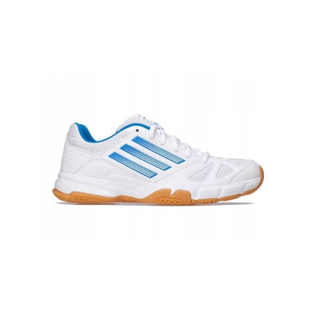 Adidas Feather Fly W pas cher Achat Vente Chaussures