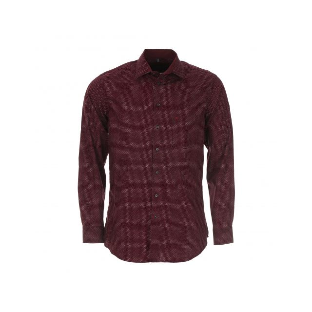 7c8aab8abfd chatel-h14-chemise-13131-63-bordeaux-1-0-500x500.jpg