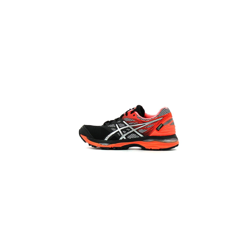 Tex Gore Chaussures 18 De Gel Running Asics Cumulus n8pPYqw80