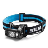 Silva Schneider - Silva Cross Trail Ii
