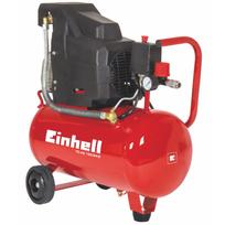 Einhell - Compresseur d'air 24 L Tc-ac 190/24/8