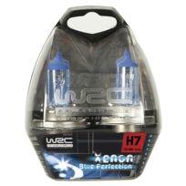 ampoule h7 xenon achat ampoule h7 xenon pas cher rue du commerce. Black Bedroom Furniture Sets. Home Design Ideas
