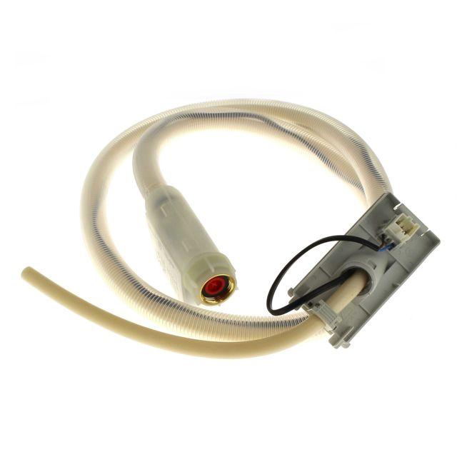 Bosch Aquastop complet pour Lave-vaisselle , Lave-vaisselle Siemens, Lave-vaisselle Neff, Lave-vaisselle Gaggenau, Lave-vaisse