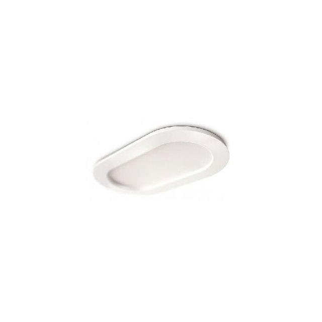 Philips Luminaires Intérieur - Smart Spot À Encastrer 579553116