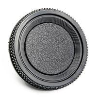 Oting - Bouchon Cache pour Boîtier Reflex Pentax K
