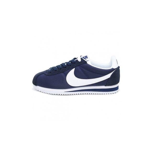 Nike Wmns Classic Cortez 749864 411 Age Adulte