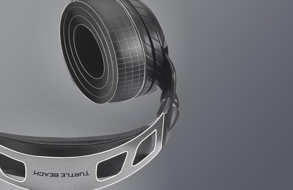 product-feature-durablecomfort-elite-atlas-960x622.jpg [MS-15481123719086096-0088040184-FR]/Catalogue produits RDC et GM / Online
