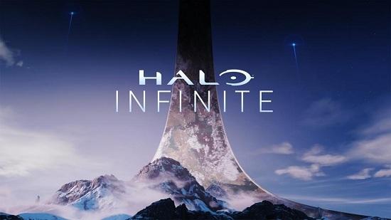 Visuel Halo Infinite