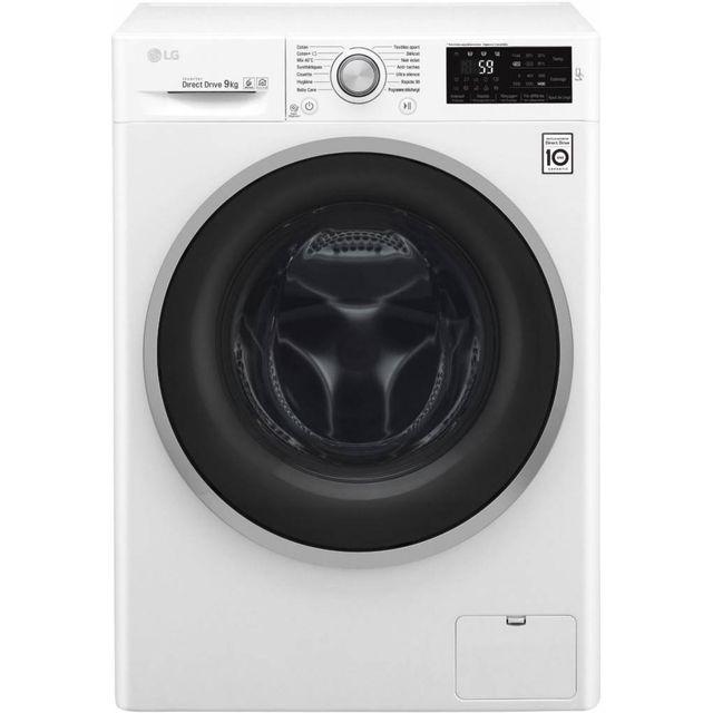 soldes lave-linge - achat soldes lave-linge pas cher - rue du commerce
