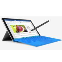MICROSOFT - Stylet pour Surface Pro 4 Noir