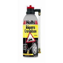 Holts - Répare-crevaison rapide pour pneu 155 /195 mm, petite citadine / moyenne berline 72051030001